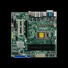 CMS330-Q470E